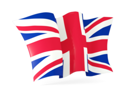 countries&England png image.