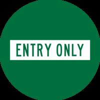 symbols & entry free transparent png image.