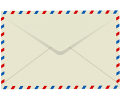 miscellaneous&Envelope mail png image.