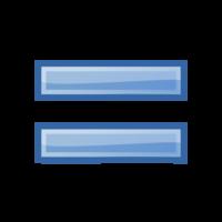 alphabet&Equals png image.