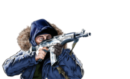 games&Escape from Tarkov png image.