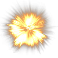 weapons&Explosion png image.