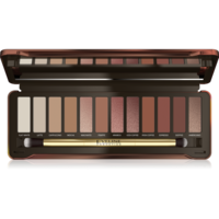 miscellaneous&Eye shadow png image.