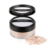 miscellaneous&Face powder png image.