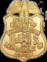 symbols & fbi free transparent png image.