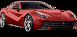 cars&Ferrari png image.
