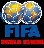 logos&Fifa png image.