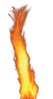 nature&Fire png image.