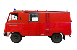 cars&Fire truck png image.