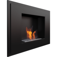 furniture&Fireplace png image.