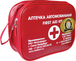 objects&First aid kit png image.
