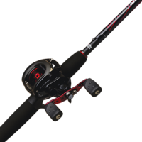sport&Fishing pole png image.