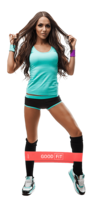 sport&Fitness png image.