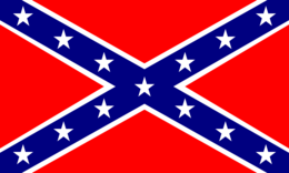 miscellaneous&Flag Confederate png image.