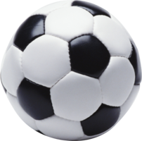 sport&Football png image.