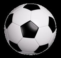 sport & football free transparent png image.