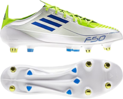 sport & football boots free transparent png image.