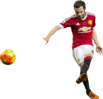 sport & football player free transparent png image.