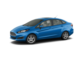 cars&Ford png image.