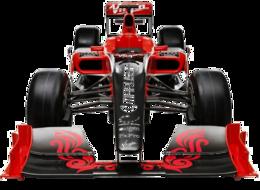 cars&Formula 1 png image.