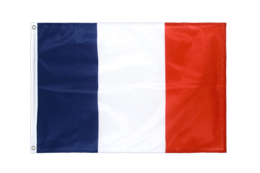 countries&France png image.