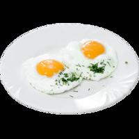 food&Fried egg png image.