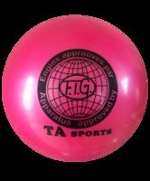 sport & frisbee free transparent png image.
