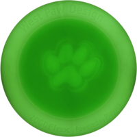 Frisbee&sport png image