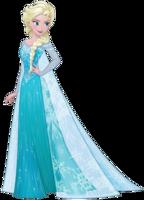 heroes&Frozen png image.
