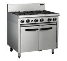 tableware&Gas stove png image.