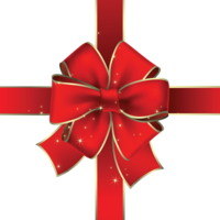 miscellaneous&Gift png image.