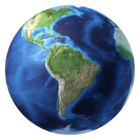 Globe&miscellaneous png image