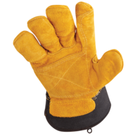 clothing&Gloves png image.
