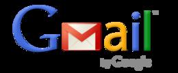 logos&Gmail png image.