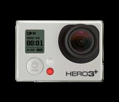 electronics & gopro cameras free transparent png image.