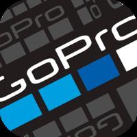 logos&GoPro logo png image.