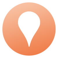 miscellaneous&GPS icon png image.