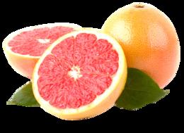 fruits&Grapefruit png image.