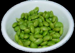 vegetables&Green bean png image.