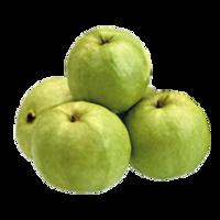 fruits&Guava png image.