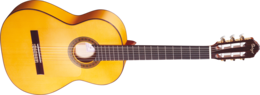 objects&Guitar png image.