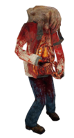 games&Half Life png image.