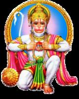 fantasy&Hanuman png image.
