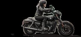 cars&Harley Davidson png image.