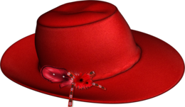 clothing&Hats png image.