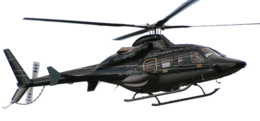 weapons&Helicopters png image.