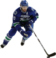 sport & hockey free transparent png image.