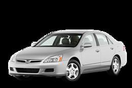 cars&Honda png image.