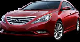 cars&Hyundai png image.