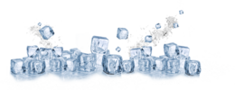 nature & ice free transparent png image.